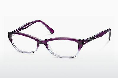 Occhiali design John Galliano JG5024 083