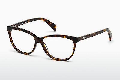 Occhiali design Just Cavalli JC0693 053 - Avana, Yellow, Blond, Brown