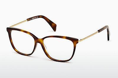 Occhiali design Just Cavalli JC0706 053 - Avana, Yellow, Blond, Brown