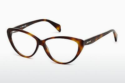 Occhiali design Just Cavalli JC0713 053 - Avana, Yellow, Blond, Brown