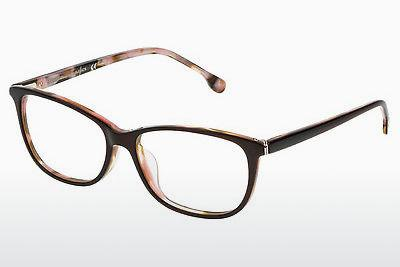 Lunettes design Lozza VL4041 0AT6