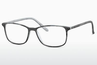Occhiali design Marc O Polo MP 503080 30 - Grigio