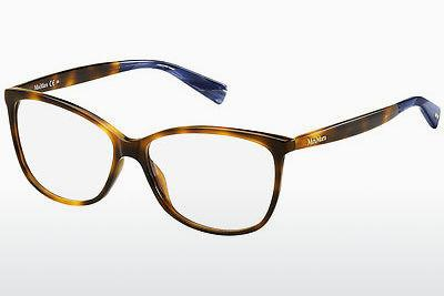 Occhiali design Max Mara MM 1229 05L