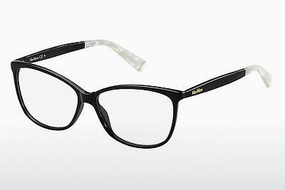 Occhiali design Max Mara MM 1229 807
