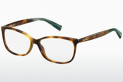 Occhiali design Max Mara MM 1230 05L