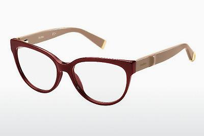 Occhiali design Max Mara MM 1249 UJ3