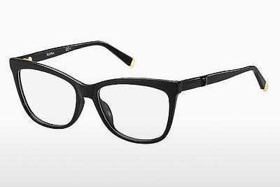 Occhiali design Max Mara MM 1263 807