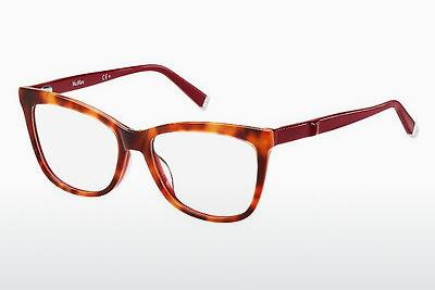 Occhiali design Max Mara MM 1263 U89