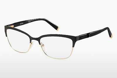 Occhiali design Max Mara MM 1264 D16
