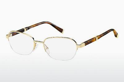 Occhiali design Max Mara MM 1265 000