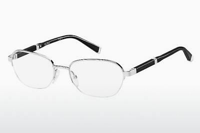 Occhiali design Max Mara MM 1265 010