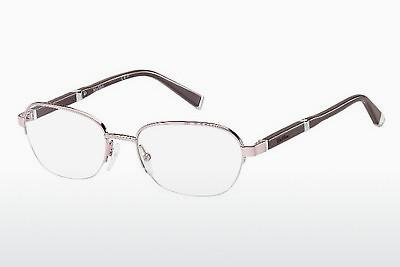 Occhiali design Max Mara MM 1265 UC5