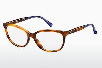 Occhiali design Max Mara MM 1266 05L