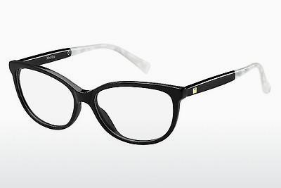 Occhiali design Max Mara MM 1266 807