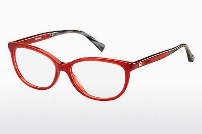 Occhiali design Max Mara MM 1266 SQ1