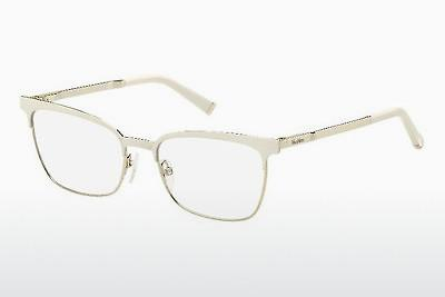 Occhiali design Max Mara MM 1269 UV2