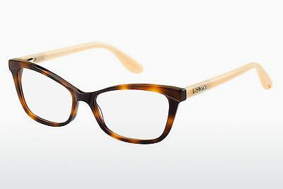 Lunettes design Max & Co. MAX&CO.222 ICT - Brunes, Havanna