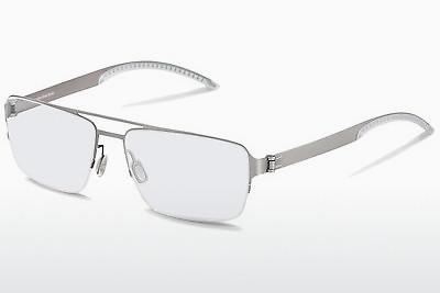 Lunettes design Mercedes-Benz Style MBS 2059 (M2059 B)
