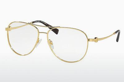 Lunettes design Michael Kors KENDALL III (MK7009 1024) - Or
