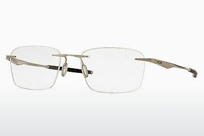 Lunettes design Oakley WINGFOLD EVS (OX5115 511503) - Blanches