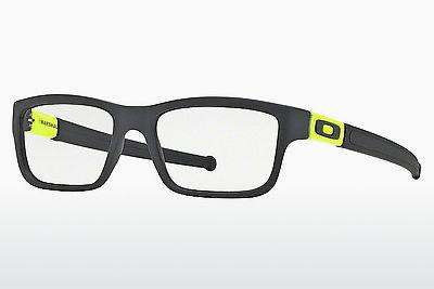 Occhiali design Oakley MARSHAL (OX8034 803405) - Nero