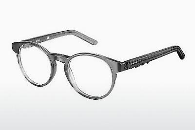 Lunettes design Oxydo OX 562 KB7