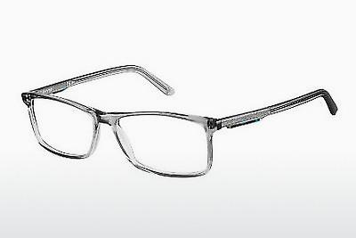 Lunettes design Oxydo OX 565 KB7