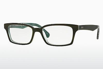 Lunettes design Paul Smith WEDMORE (PM8232U 1426) - Vertes, Brunes, Havanna, Bleues