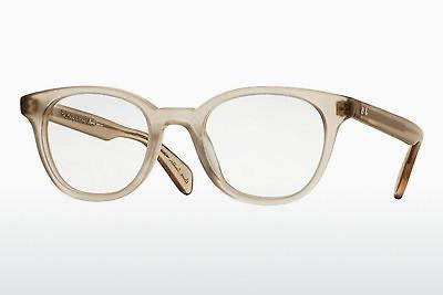 Designerbrillen Paul Smith LEX (PM8256U 1543) - Weiß
