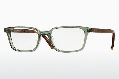 Lunettes design Paul Smith LOGUE (PM8257U 1541) - Vertes