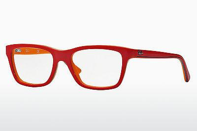 Lunettes design Ray-Ban Junior RY1536 3599