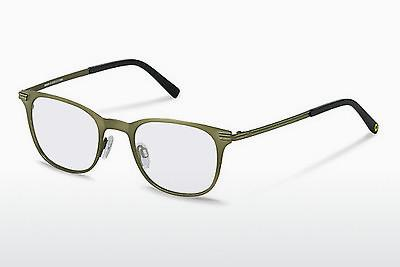 Lunettes design Rocco by Rodenstock RR203 D