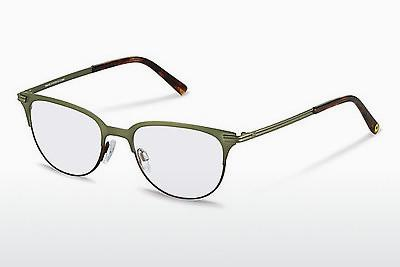 Lunettes design Rocco by Rodenstock RR204 D
