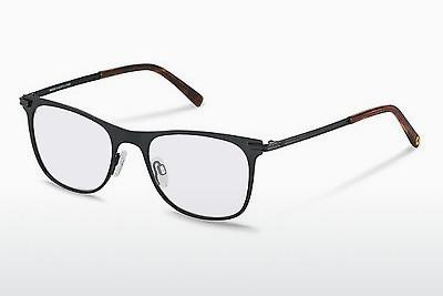 Designerbrillen Rocco by Rodenstock RR205 A