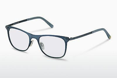 Lunettes design Rocco by Rodenstock RR205 D