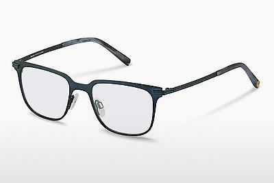 Lunettes design Rocco by Rodenstock RR206 B