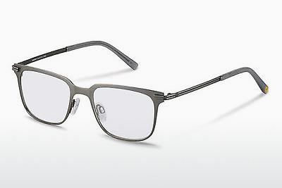 Lunettes design Rocco by Rodenstock RR206 D