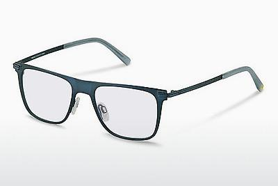 Lunettes design Rocco by Rodenstock RR207 D