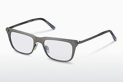 Lunettes design Rocco by Rodenstock RR208 B