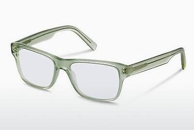 Occhiali design Rocco by Rodenstock RR402 D - Verde