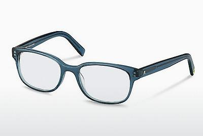Lunettes design Rocco by Rodenstock RR406 F