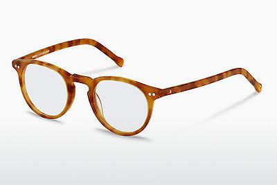 Lunettes design Rocco by Rodenstock RR412 D