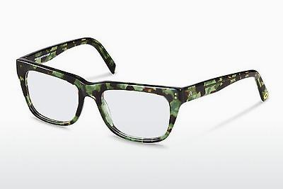 Lunettes design Rocco by Rodenstock RR414 B