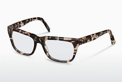 Lunettes design Rocco by Rodenstock RR414 C