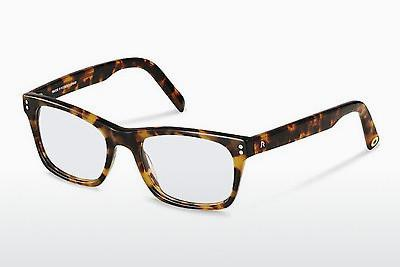 Lunettes design Rocco by Rodenstock RR420 B - Brunes, Havanna