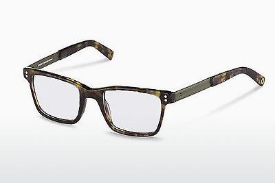 Lunettes design Rocco by Rodenstock RR426 H