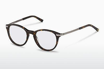 Lunettes design Rocco by Rodenstock RR429 F