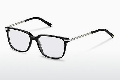 Designerbrillen Rocco by Rodenstock RR430 A