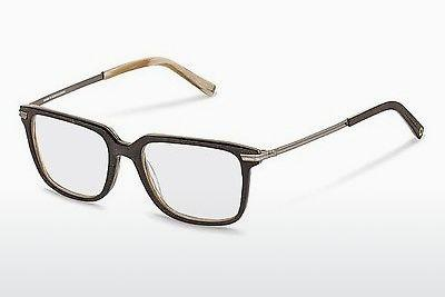 Lunettes design Rocco by Rodenstock RR430 F