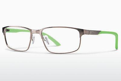 Lunettes design Smith BALLPARK 0OC